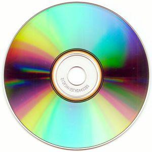 CD autolev crop.jpg
