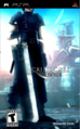 Front-Cover-Crisis-Core-Final-Fantasy-VII-NA-PSP.png