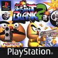Front-Cover-Point-Blank-2-EU-PS1.jpg