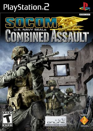 Front-Cover-SOCOM-US-Navy-SEALs-Combined-Assault-NA-PS2.jpg