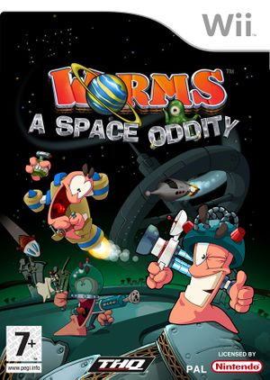 Front-Cover-Worms-A-Space-Oddity-EU-Wii.jpg