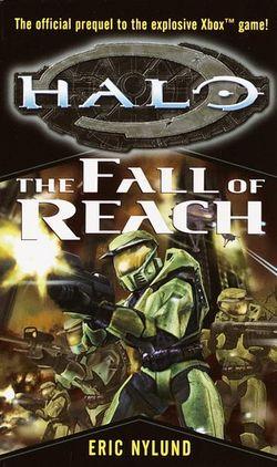 Halo - The Fall of Reach.jpg