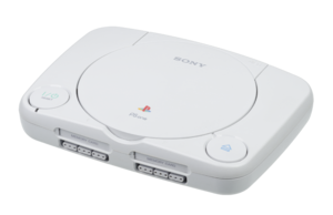 Hardware-PSone.png