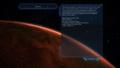 ME1-Planets-Salamis.png