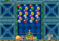 Puzzle Bobble Stage 30.png