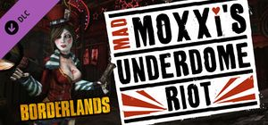 Steam-Logo-Borderlands-Mad-Moxxi-Underdome-Riot.jpg