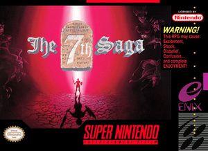 The 7th Saga box art.jpg