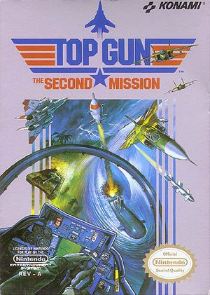 Top gun 2 mission.jpg
