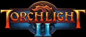 Torchlight2Logo.jpg