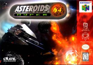 Asteroids Hyper 64.jpg