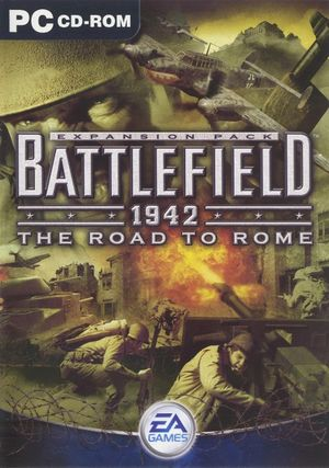 BF1942 Road To Rome.jpg