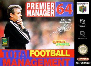 Box-Art-EU-Nintendo-64-Premier-Manager-64.jpg