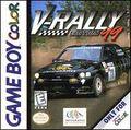 BoxArt-VRally-NA-GBC.jpg