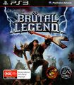 Front-Cover-Brütal-Legend-AU-PS3.jpg