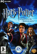 Front-Cover-Harry-Potter-and-the-Prisoner-of-Azkaban-EU-PC.png