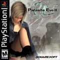 Front-Cover-Parasite-Eve-II-NA-PS1.jpg