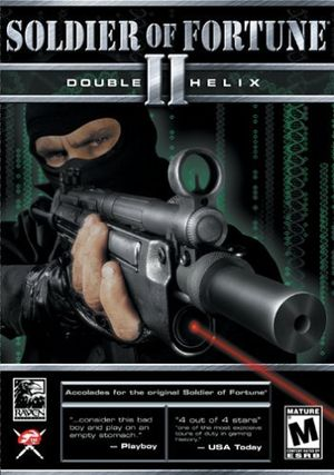 Front-Cover-Soldier-of-Fortune-II-Double-Helix-NA-PC.jpg