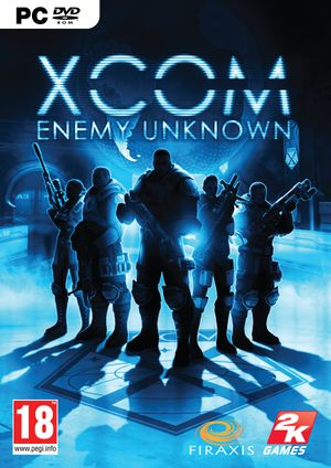 Front-Cover-XCOM-Enemy-Unknown-EU-PC.jpg