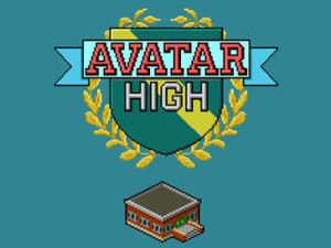 Logo-Avatar-High.jpg