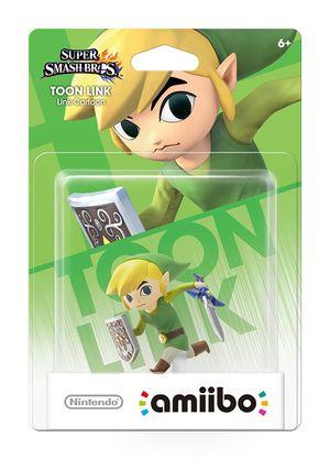Toon Link amiibo.jpg