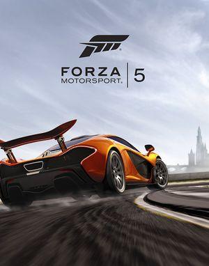 Forza 5 box art.jpg