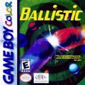 Front-Cover-Ballistic-NA-GBC.jpg