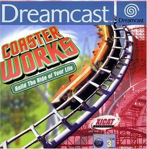 Front-Cover-Coaster-Toaster-EU-DC.jpg