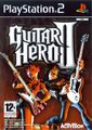 Front-Cover-Guitar-Hero-II-SE-DK-FI-NO-PS2.jpg