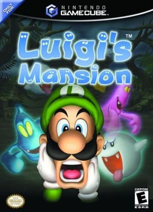 Front-Cover-Luigi's-Mansion-NA-GC.jpg