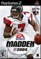 Front-Cover-Madden-NFL-2004-NA-PS2.jpg