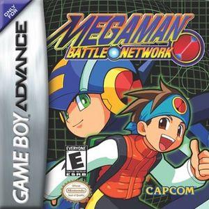 Front-Cover-Mega-Man-Battle-Network-NA-GBA.jpg