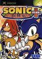 Front-Cover-Sonic-Mega-Collection-Plus-NA-Xbox.jpg