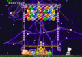 Puzzle Bobble Stage 26.png