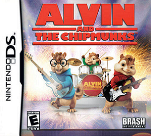 Front-Cover-Alvin-and-the-Chipmunks-NA-DS.png