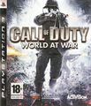 Front-Cover-Call-of-Duty-World-at-War-PL-PS3.jpg