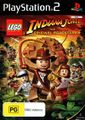 Front-Cover-LEGO-Indiana-Jones-The-Original-Adventures-AU-PS2.jpg