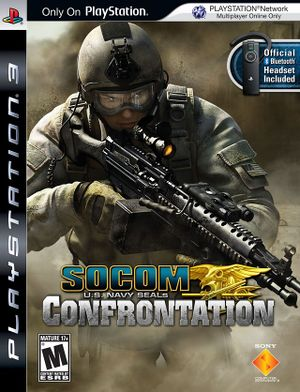 Front-Cover-SOCOM-US-Navy-SEALs-Confrontation-NA-PS3.jpg