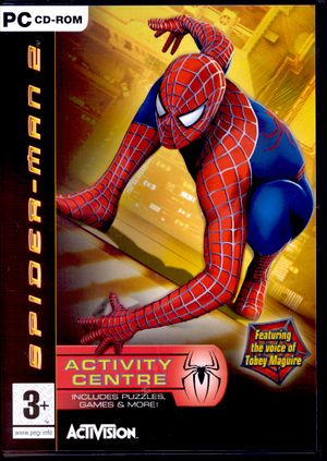 Front-Cover-Spider-Man-2-Activity-Center-EU-PC.jpg