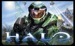 Halo: Combat Evolved box art