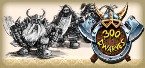 Steam-Banner-300-Dwarves.png