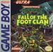 Box-Art-TMNT-Fall-of-the-Foot-Clan-NA-GB.png
