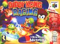 Front-Cover-Diddy-Kong-Racing-NA-N64.jpg