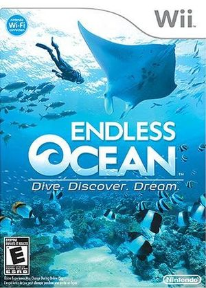 Front-Cover-Endless-Ocean-NA-Wii.jpg