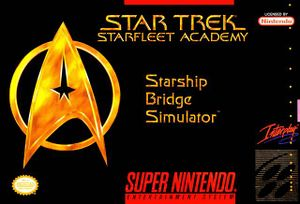 Front-Cover-Star-Trek-Starfleet-Academy-Starship-Bridge-Simulator-NA-SNES.jpg