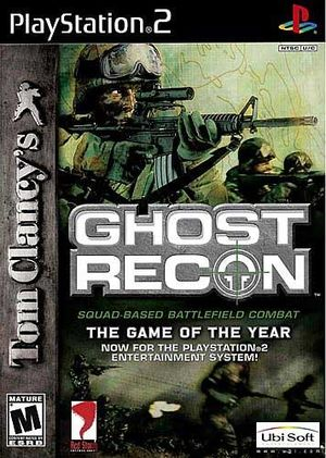 Front-Cover-Tom-Clancy's-Ghost-Recon-NA-PS2.jpg