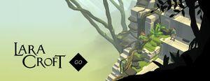 Logo-Lara-Croft-Go.jpg