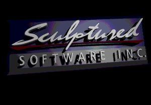 Sculptured-software-company-logo.jpg