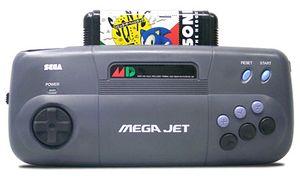 Sega Mega Jet.jpg