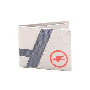 Star Fox Zero - Bi-fold Wallet.jpg