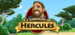 Steam-Banner-12-Labours-of-Hercules.png